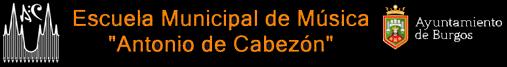 Escuela Municipal de Música de Burgos